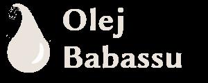Olej Babassu - piękne włosy w zgodzie z naturą