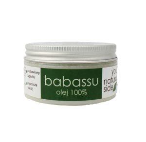 olej-babassu-organic